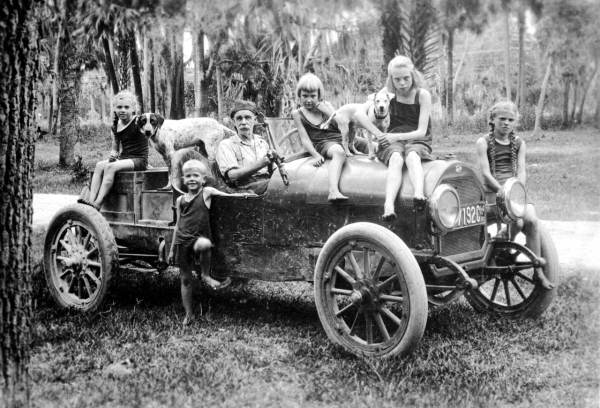 children-and-cars-1-no-rites