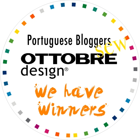 OTTOBRE_button_winners