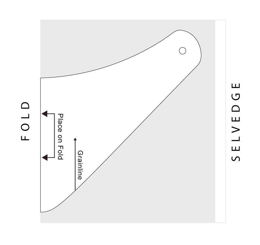 place on fold-05